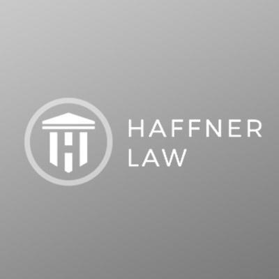 Haffner Law