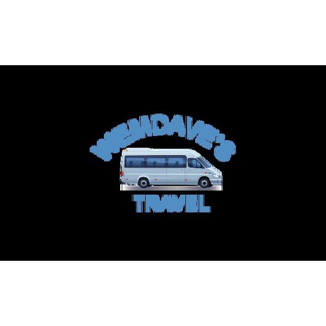 Wemdaves Travel - Shrewsbury, Shropshire SY4 5BY - 07725 171967 | ShowMeLocal.com