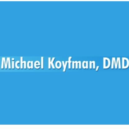 Koyfman Dental - Orlando, FL - Dentists & Dental Services