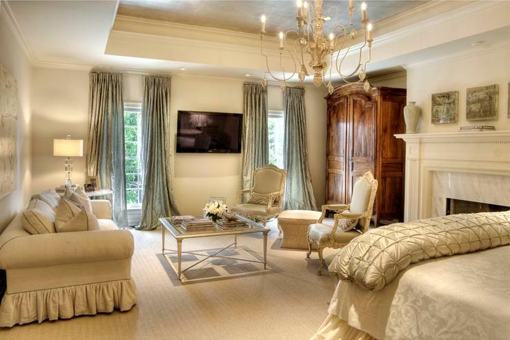 L pearson designs en houston tx decoradores y - Disenadores de interiores espanoles ...