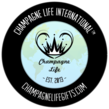 Champagne Life Gift Baskets