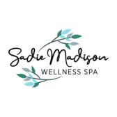 Sadie Madison Wellness Spa