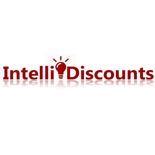 IntelliDiscounts