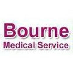 Bourne Medical Service