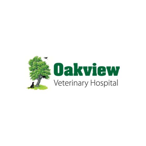 Oakview Veterinary Hospital - Piqua, OH - Veterinarians