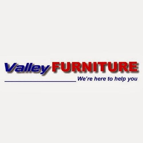 Valley Furniture - Rohnert Park, CA - Furniture Stores