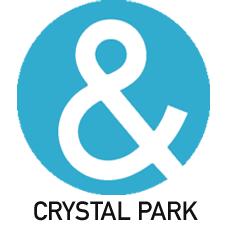 Crystal Park Sport&Health - Arlington, VA - Health Clubs & Gyms