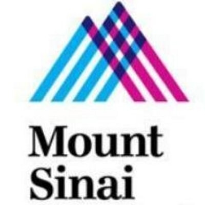 Mount Sinai Smiles