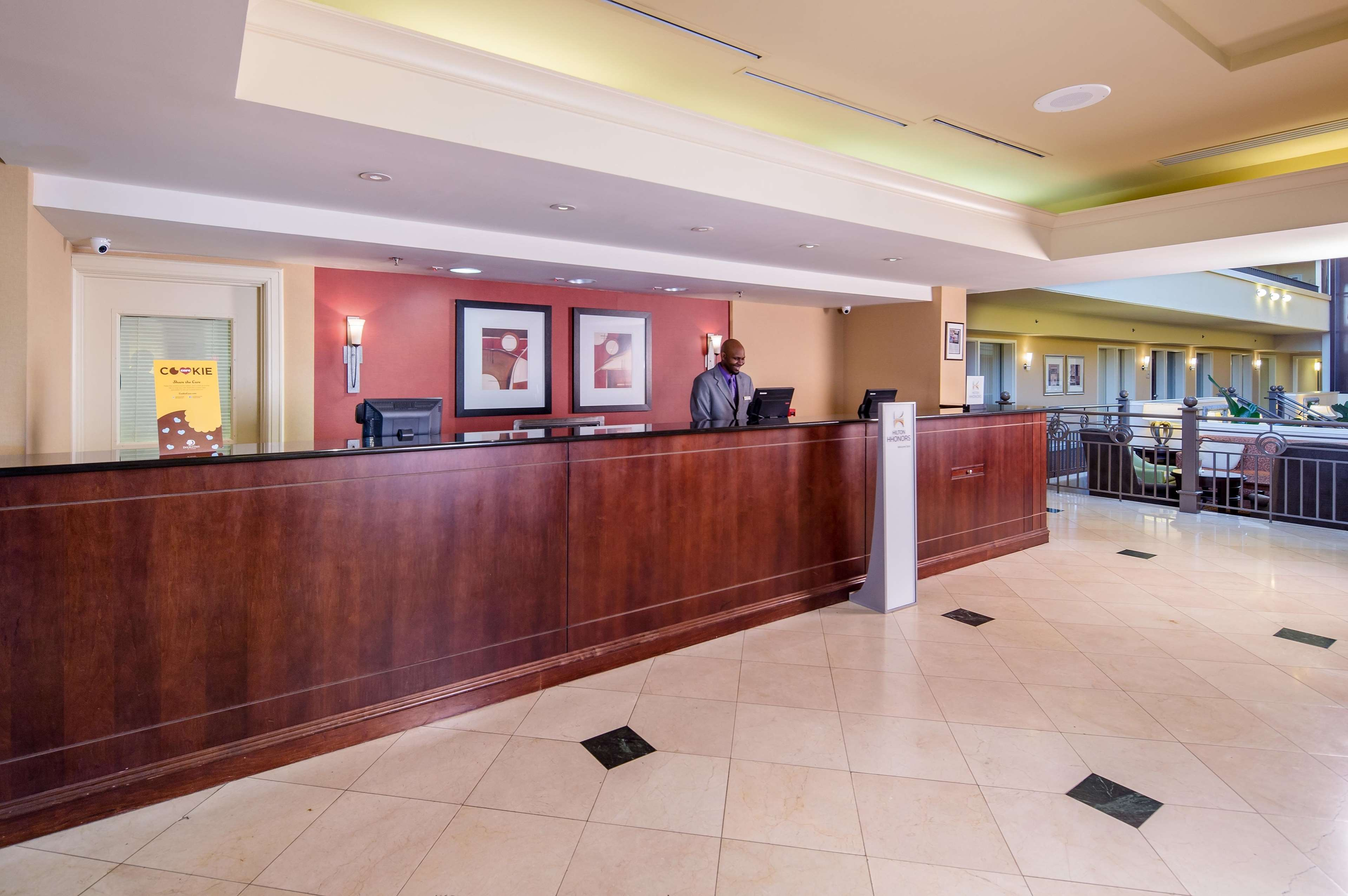 South carolina hotel coupons