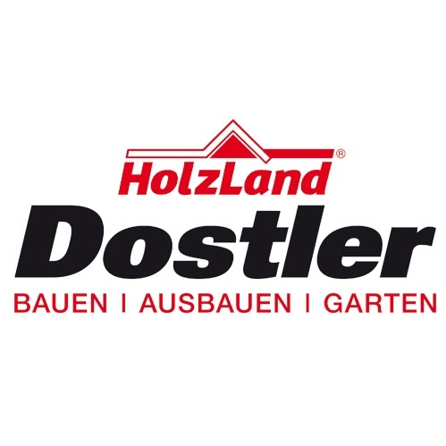 Holzland Dostler GmbH