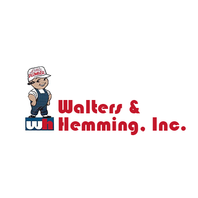 Walters & Hemming, Inc.