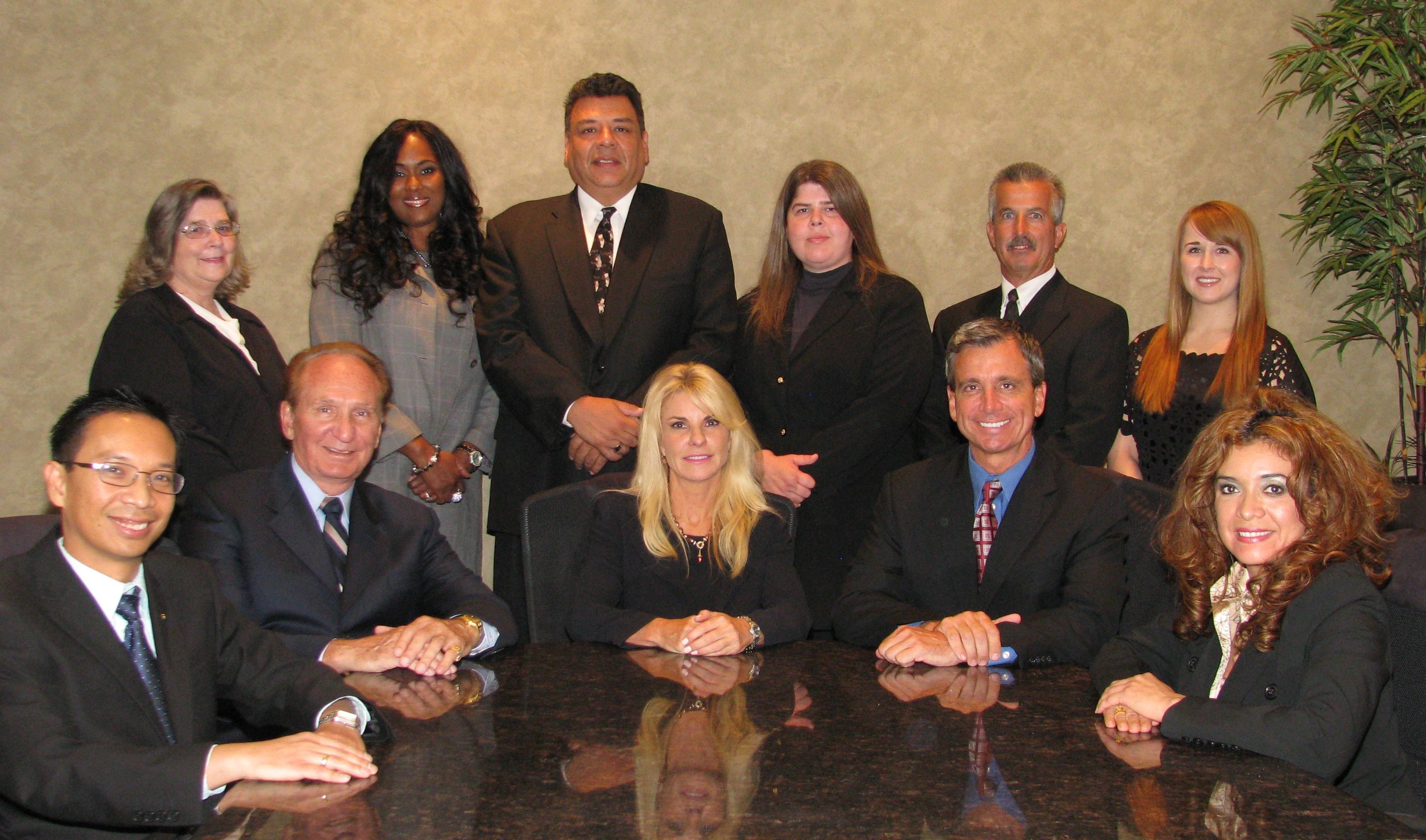 Hafif & Associates, LLP