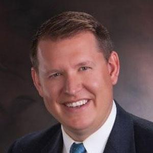 Andrew Crouch - Wealth Management - Aurora, IL 60506 - (312)912-6058 | ShowMeLocal.com
