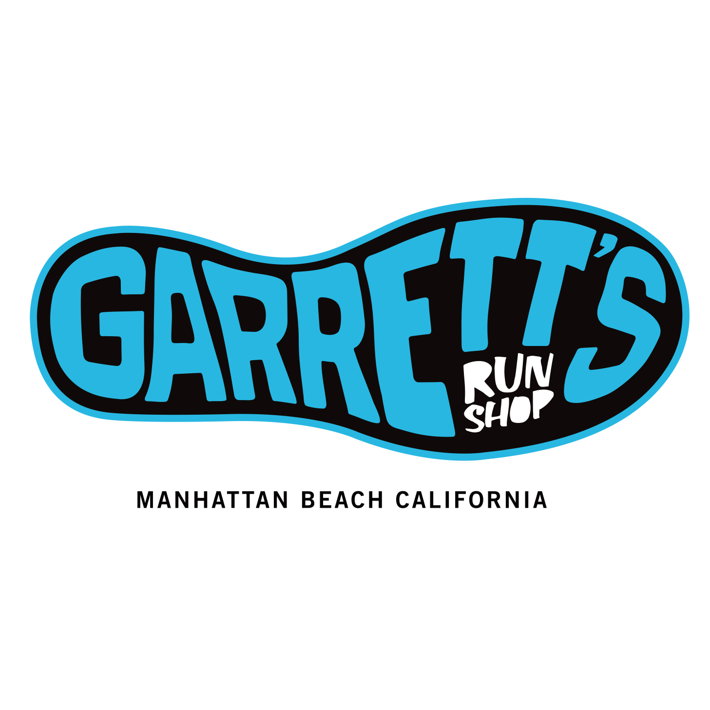 Garrett's Run Shop