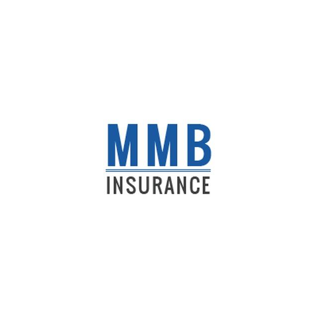 MMB Insurance - Belfast, County Antrim BT4 1GW - 02890 941615 | ShowMeLocal.com