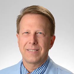 William C Bayer, MD