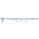 Foot and Ankle Center of The Carolinas PA