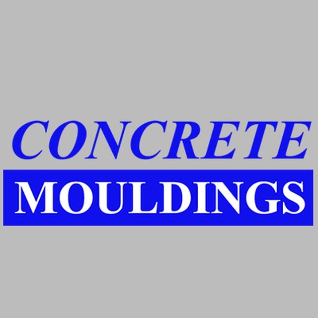 Concrete Mouldings - Littlehampton, West Sussex BN17 5RE - 01903 721365 | ShowMeLocal.com