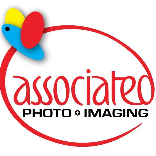 Associated Photo & Imaging