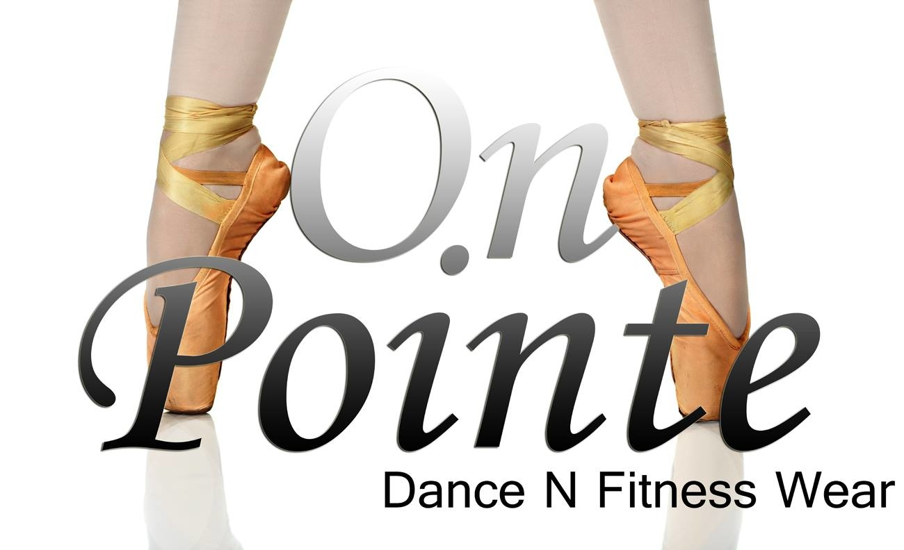 On Pointe Dance N Fitness