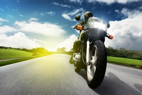 Star Bike - Concessionario Ufficiale Kymco