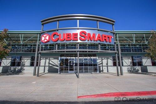 CubeSmart Self Storage - Englewood, CO 80110 - (720)370-5441 | ShowMeLocal.com