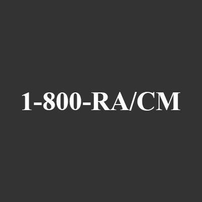 1-800-Radiator & A/C of Medford - Medford, OR 97501 - (541)779-4335   ShowMeLocal.com