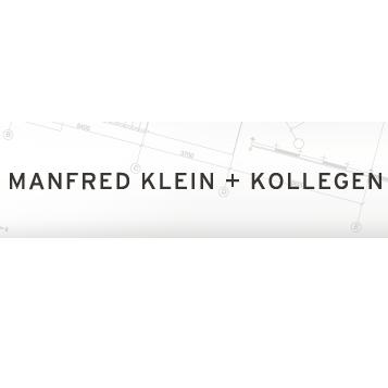 Bild zu Architektur- und Sachverständigenbüro Manfred Klein & Kollegen in Köln