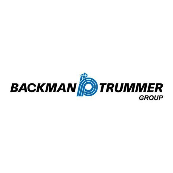 Backman-Trummer Oy Ab Kokkola