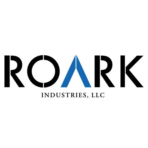 Roark Industries LLC