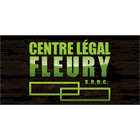 Avocats Centre Legal Fleury - Montreal, QC H2C 1S8 - (514)564-4944 | ShowMeLocal.com