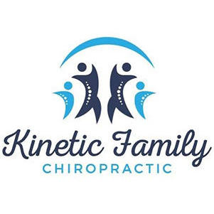 Kinetic Family Chiropractic