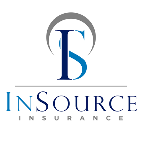 Insurance Agency in TX San Antonio 78258 InSource InSurance Agency 503 Med Court Suite #100 (210)471-0500