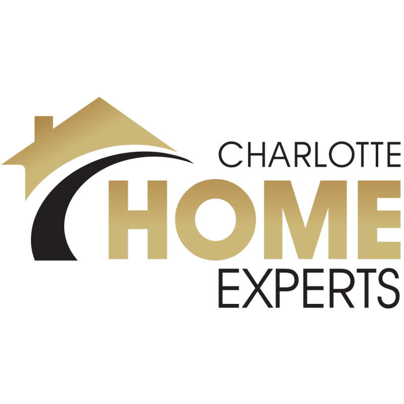 Charlotte Home Experts