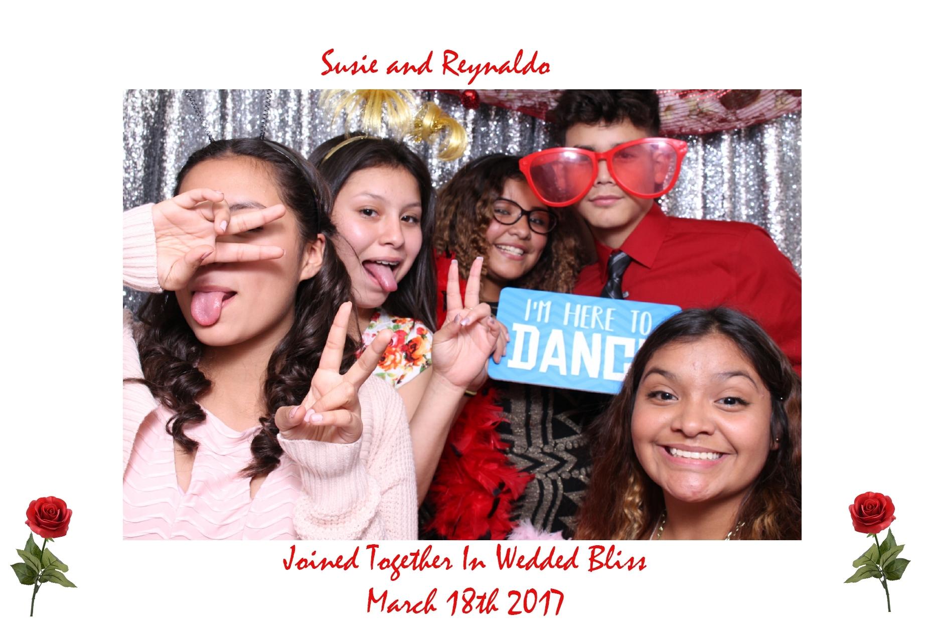Party Photo Booth San Antonio In San Antonio Tx 78259