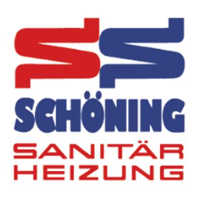 Bild zu Bad Heizung Sanitär Schöning GmbH & Co. KG in Essen