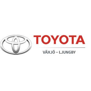 Toyota Växjö