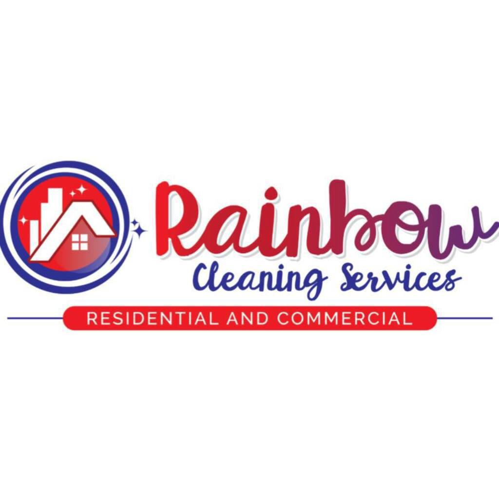 Rainbow Cleaning Services of NJ LLC