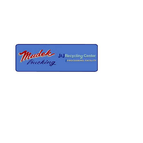 Mudek Trucking and J & J Recycling
