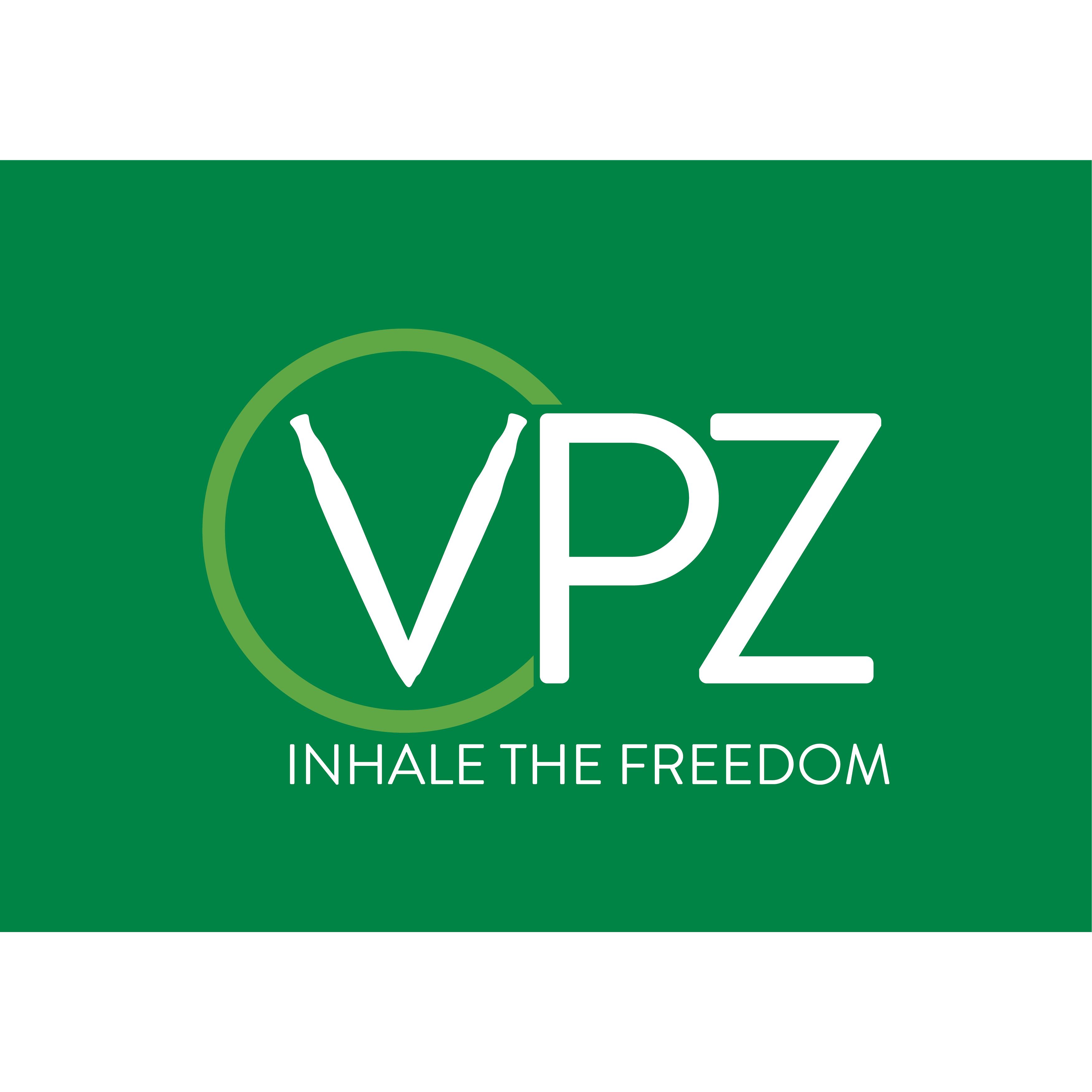 VPZ Wellingborough
