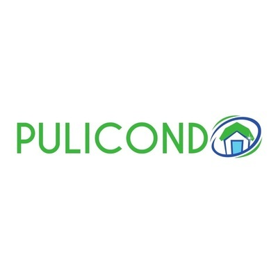 Pulicondo
