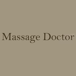 Massage Doctor