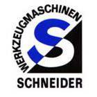 Bild zu Schneider W + K GmbH & Co. KG in Heilbronn am Neckar