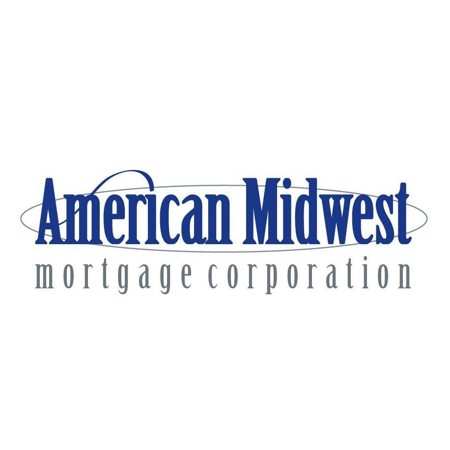 Michael Procaccio | American Midwest Mortgage Corporation