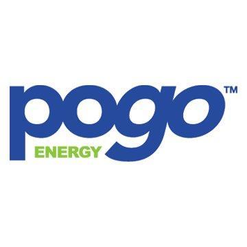 Pogo Energy - Irving, TX 75039 - (888)764-6669 | ShowMeLocal.com