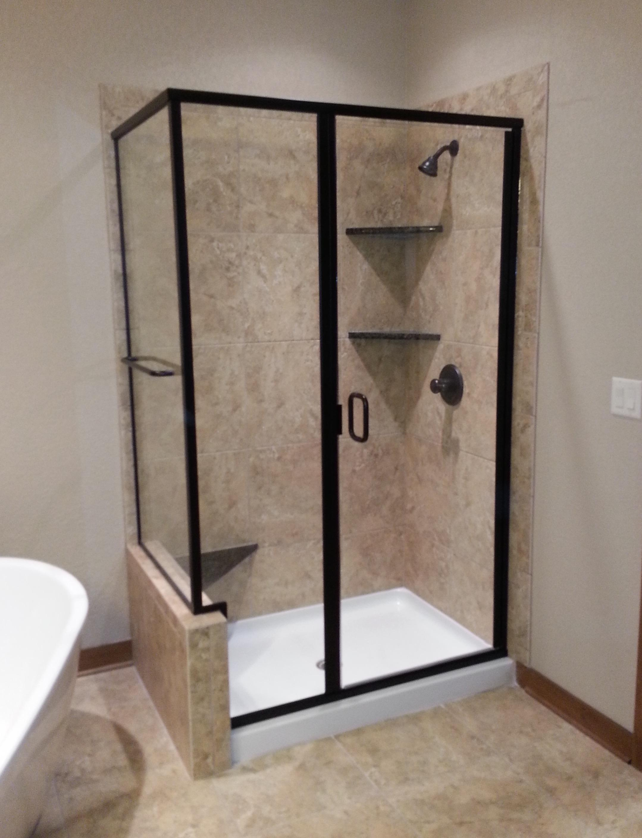 Sassman Glass Amp Mirror Coupons Near Me In Des Moines