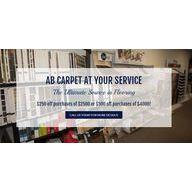 A.B. Carpet