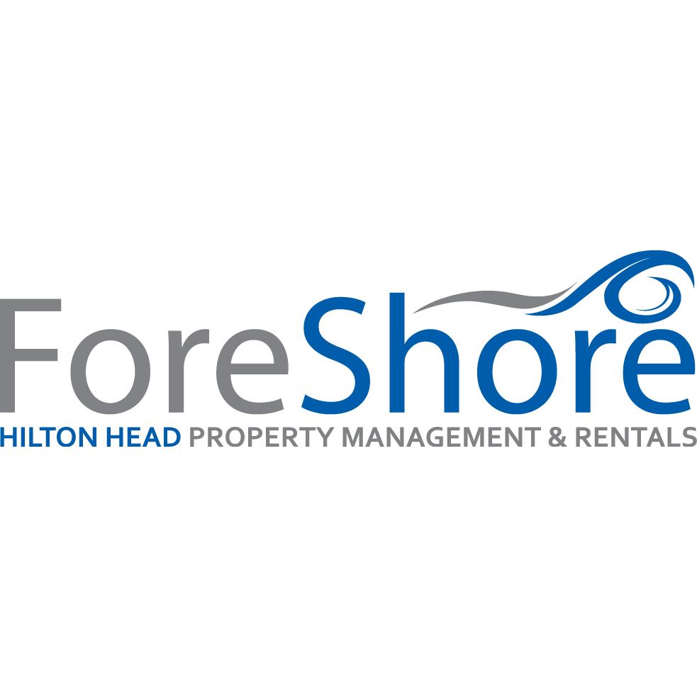 ForeShore, LLC
