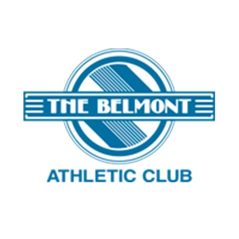 The Belmont Athletic Club - Long Beach, CA 90803 - (562)438-1176 | ShowMeLocal.com