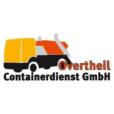 Bild zu Overtheil Containerdienst GmbH in Bochum